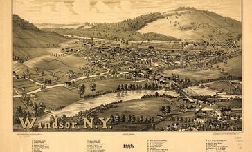 Windsor__N.Y._1887._LOC_75694871.jpg