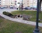Silver_spring_acron_park.JPG