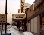 Silver_Theater__Silver_Spring__Maryland__1979_.jpg