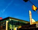 American_Film_Institute_Silver_Theater.jpg