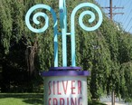 Silver_Spring_Sign.JPG