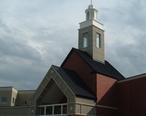 Montgomery_Blair_High_School_cupola.jpg