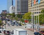 Downtown_Baltimore.JPG