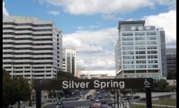 Silver_Spring_Montage.jpg