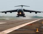 Lockheed_C-5_Galaxy_take_off.jpg