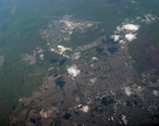 Aerial_view_of_Fairfield__California.jpg
