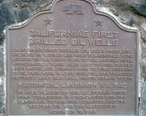 California_Historical_Landmark543_Petrolia_FirstOilWells.jpg