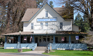 Prospect_Hotel_Oregon.jpg