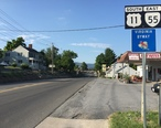2016-07-19_08_41_13_View_south_along_U.S._Route_11_and_east_along_Virginia_State_Route_55__Massanutten_Street__just_north_of_North_Street_in_Strasburg__Shenandoah_County__Virginia.jpg