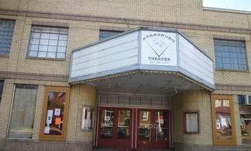Strasburg_Theater.jpg