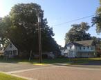 Residential_area__West_Point__Virginia.jpg