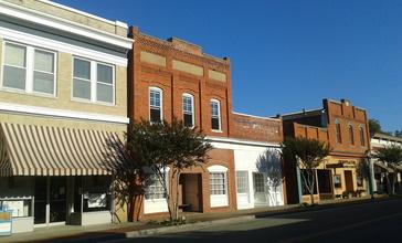 Sunday_storefronts__West_Point__Virginia.jpg