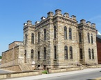 Snyder_County_PA_Prison.jpg