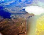 Aerial_view_of_Arlington__OR_01.jpg