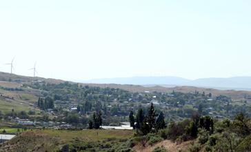 Arlington_Oregon.jpg
