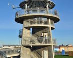 Westport__WA_-_viewing_tower_04.jpg