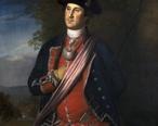 Washington_1772.jpg