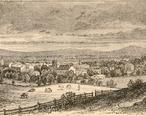 Circa_1875_in_Winchester__VA.jpg