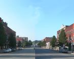 Pennsylvania_Ave_Tyrone__Pennsylvania_2012.jpg