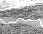 1858_Anthracite_Map_Detail.jpg