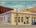 U.S._Post_Office__Nanticoke__PA__63510_.jpg