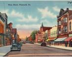 Main_Street__Plymouth__Pa__74516_.jpg