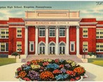 Kingston_High_School__Kingston__Pennsylvania__75652_.jpg