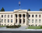 Inyo_County_Court_House.JPG