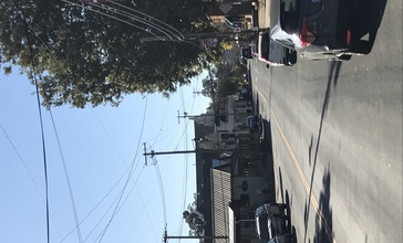 Plymouth__CA_Main_Street.jpg