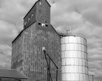 Grain_Elevator-5.jpg