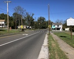 2018-10-18_14_28_03_View_north_along_U.S._Route_340__Greenway_Avenue__just_south_of_Main_Street__Virginia_State_Route_723__in_Boyce__Clarke_County__Virginia.jpg