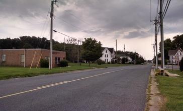 Atlantic_Road__Atlantic__VA__August_2014.jpg