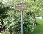 Borough_Sign__Middleport_PA.JPG