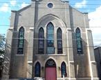 St_John_s_Lutheran_Church__Shenandoah_PA_01.JPG