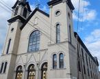 St_Casimir_s_Catholic_Church__Shenandoah_PA_01.JPG