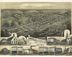 Shenandoah1889.jpg