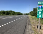 2019-05-21_15_45_45_View_north_along_Interstate_95__John_F._Kennedy_Memorial_Highway__just_north_of_Exit_85_in_Aberdeen__Harford_County__Maryland.jpg