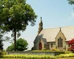 Grace_Memorial_Episcopal_Church.jpg