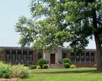 Darlington_Elementary_School.jpg