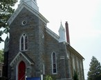 Harmony_Presbyterian_Church_in_Darlington__MD.jpg