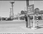 Lancaster__California._Sign_on_main_street_designating_military_zone._-_NARA_-_536860.jpg