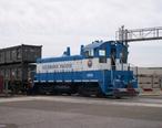 Richmond_Pacific_Railroad_RPRC_Switcher_1268.JPG