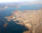 Richmond-California-aerial.jpg