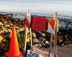 Richmond_marina_bay_shore_closure_-_oil_spill.jpg