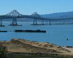 Richmond-San_Rafeal_Bridge_wide.jpg