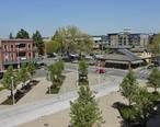 Auburn_station_plaza_from_garage.jpg
