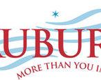 Auburn__WA_logo.jpg