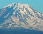 Mount_Rainier_Mowich_Face.jpg