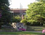 Auburn_cityhall.jpeg