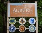 Welcome_to_Auburn__WA.jpg